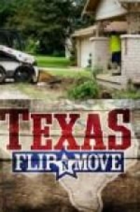 Watch Movie Texas Flip and Move - Season 6