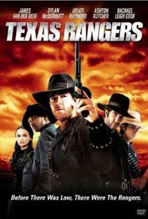 Watch Movie Texas Rangers