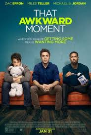 Watch Movie That Awkward Moment