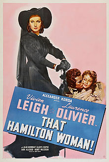 Watch Movie That Hamilton Woman
