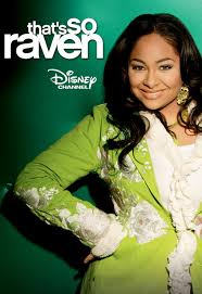 Watch Movie Thats So Raven - Season 3
