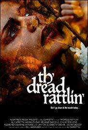 Watch Movie Th'dread Rattlin'