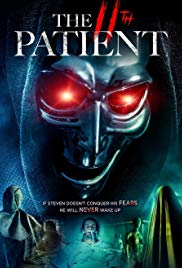 Watch Movie The 11th Patient