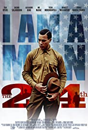 Watch Movie The 24th