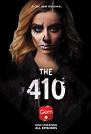 Watch Movie The 410 - Season 1