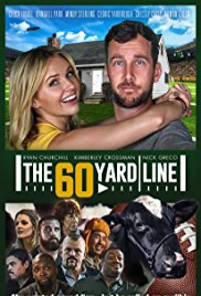 Watch Movie The 60 Yard Line