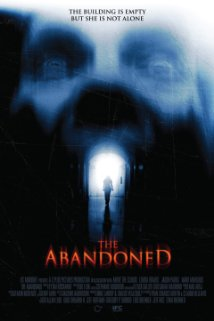 Watch Movie The Abandoned