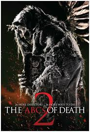Watch Movie The Abcs Of Death 2