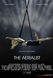 Watch Movie The Aerialist