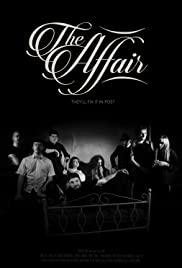 Watch Movie The Affair