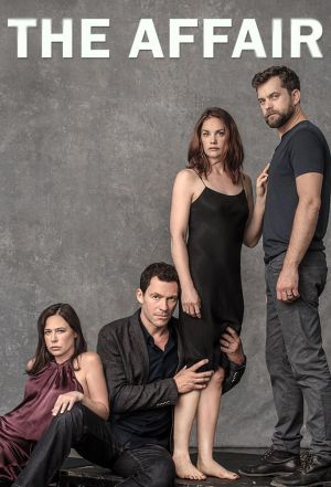 Watch Movie The Affair - Season 5
