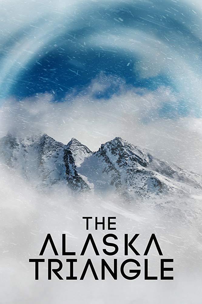 Watch Movie The Alaska Triangle - Season 1