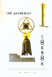 Watch Movie The Alchemist Cookbook