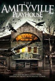 Watch Movie The Amityville Playhouse