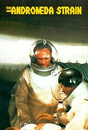 Watch Movie The Andromeda Strain