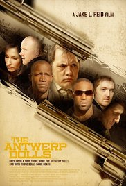 Watch Movie The Antwerp Dolls