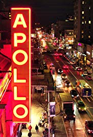 Watch Movie The Apollo