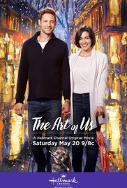Watch Movie The Art of Us