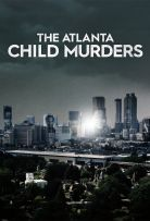 Watch Movie The Atlanta Child Murders - Season 1