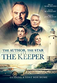 Watch Movie The Author, The Star, and The Keeper