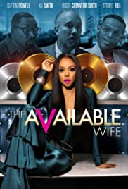 Watch Movie The Available Wife