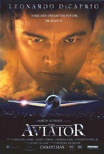 Watch Movie The Aviator