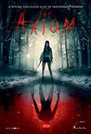 Watch Movie The Axiom