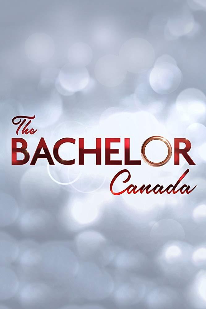 Watch Movie The Bachelor Canada - Season 2