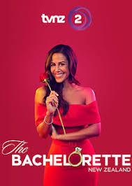 Watch Movie The Bachelorette New Zealand - Season 2