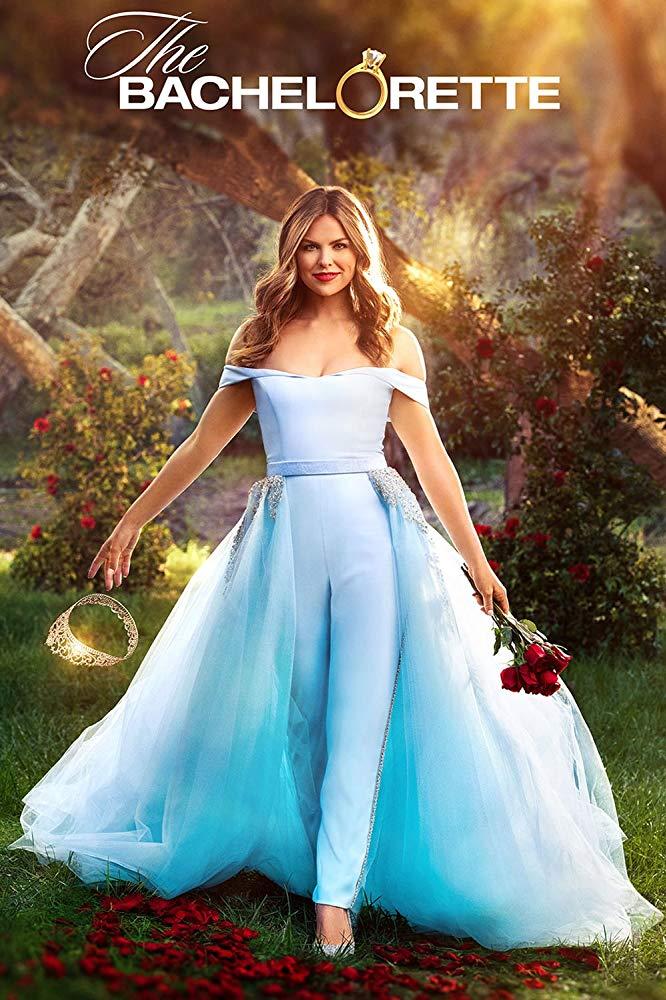 Watch Movie The Bachelorette - Season 11