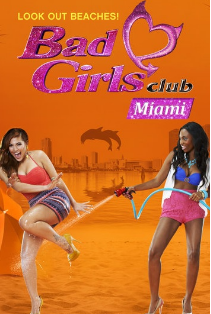 Watch Movie The Bad Girls Club - Season 11