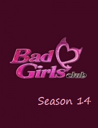 Watch Movie The Bad Girls Club - Season 14