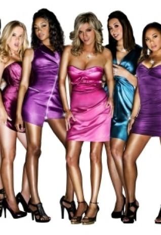 Watch Movie The Bad Girls Club - Season 7