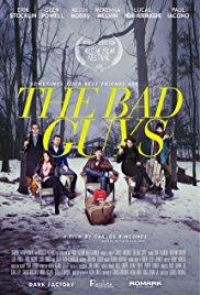 Watch Movie The Bad Guys