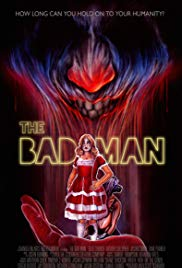 Watch Movie The Bad Man