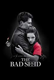 Watch Movie The Bad Seed - Season 1