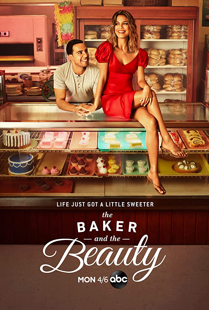 Watch Movie The Baker and the Beauty - Season 1