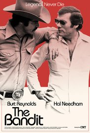 Watch Movie The Bandit
