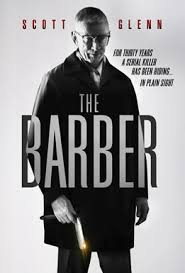 Watch Movie The Barber