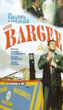 Watch Movie The Bargee