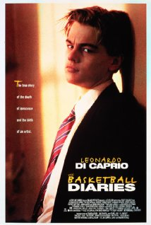 Watch Movie The Basketball Diaries