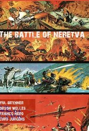 Watch Movie The Battle of Neretva