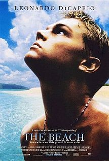 Watch Movie The Beach