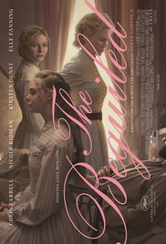 Watch Movie The Beguiled