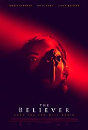 Watch Movie The Believer (2021)
