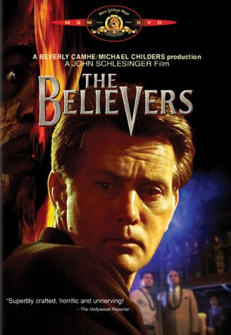 Watch Movie The Believers