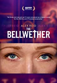 Watch Movie The Bellwether