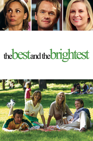 Watch Movie The Best and the Brightest