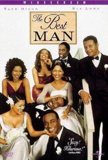 Watch Movie The Best Man