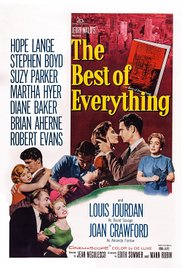 Watch Movie The Best of Everything